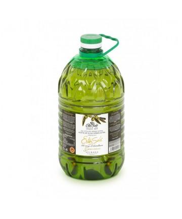 Oli Oliva Siurana Extra Verge 100% Arbequina (5 litres)