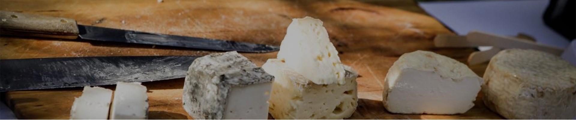 Mandukacasa - Botiga de Formatges | Comprar Formatges Gourmet Online